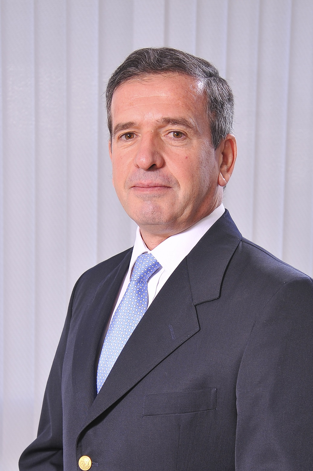 Juan Antonio Pretel