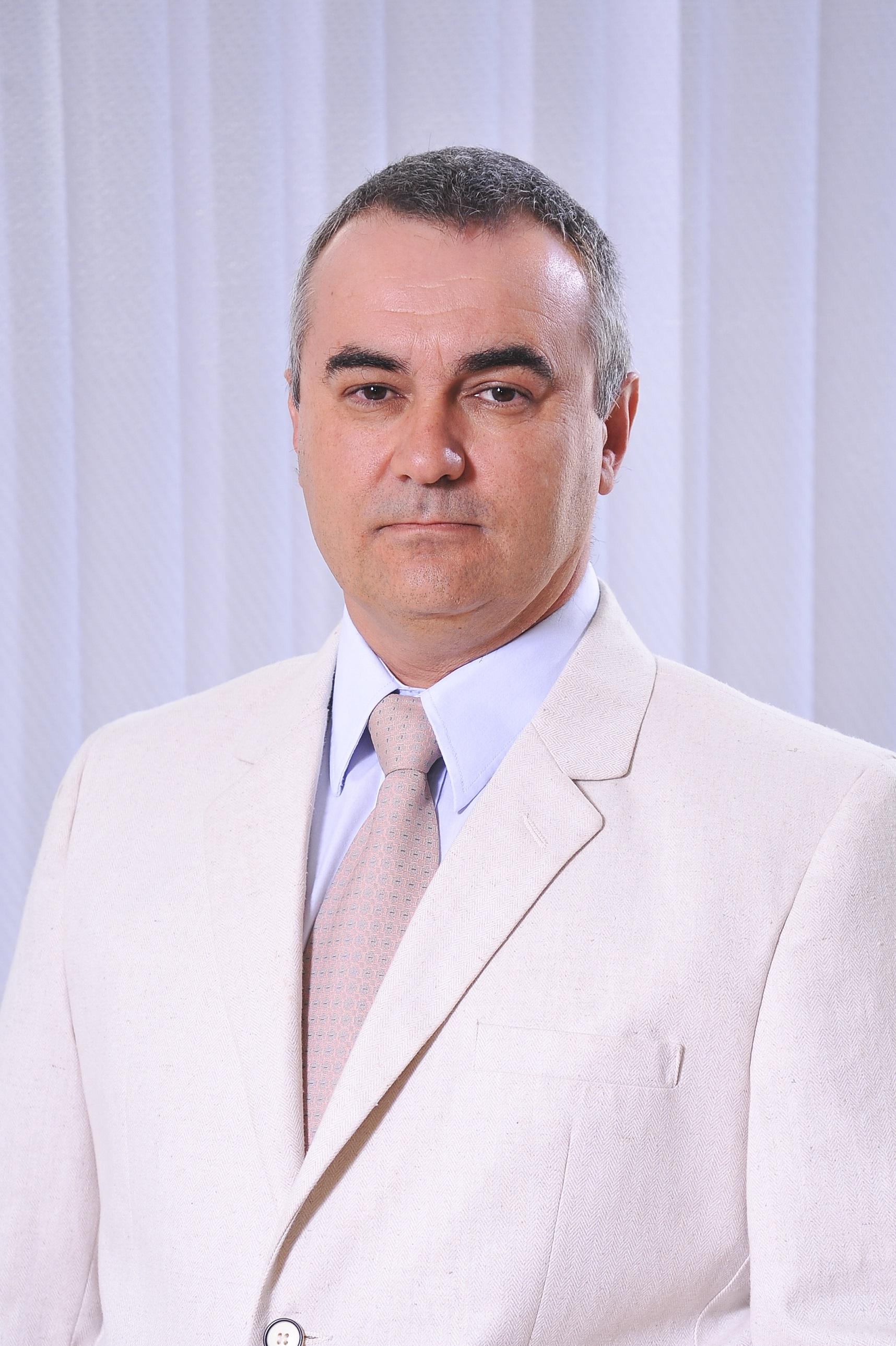 José Almohalla