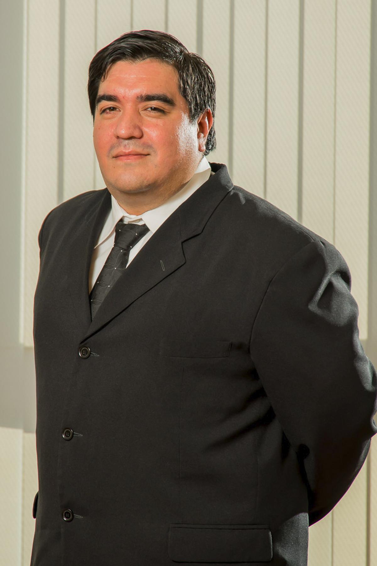 Guillermo Warton